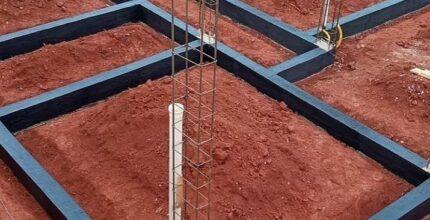 impermeabilizacion asfaltica