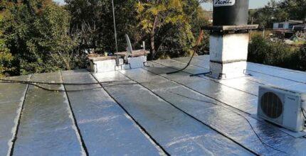 reparar humedades en ventanas