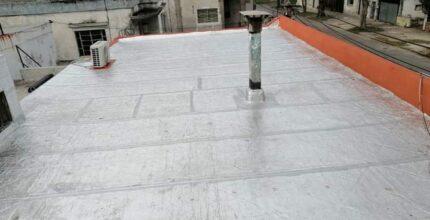 reparar humedades paredes interiores